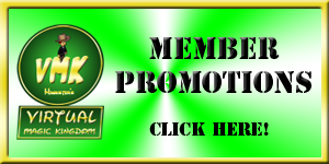 Member Promotions
